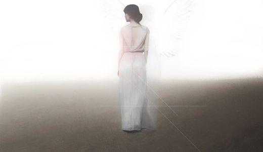 【フリーBGM】記憶をなくした女神/涙がおちるようなピアノ曲