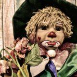 【フリーBGM】幻想行進曲/操り人形が操られているような曲