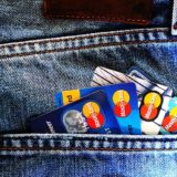 【フリーBGM】今月のクレジットカード/恐怖感が漂う不気味な曲