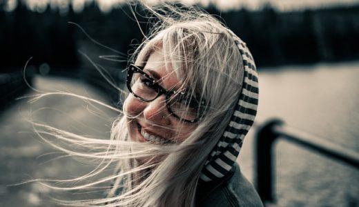 【フリーBGM】街の人たちの優しい笑顔/優しい笑顔を感じる曲