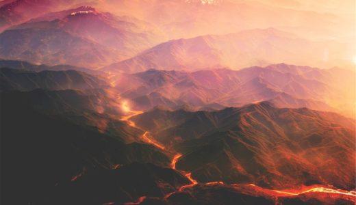 【フリーBGM】火山の敵/火山向け戦闘曲