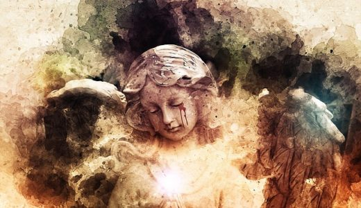 【フリーBGM】悲しみを知った人々/立ち向かうような盛り上がりのある曲