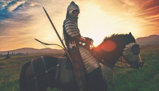 【フリーBGM】戦闘系がつくりたかった/徐々に盛り上がるオーケストラ戦闘曲