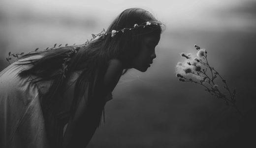 【フリーBGM】森の妖精/自然を感じる楽曲