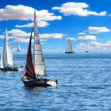 【フリーBGM】新しい夏新しい風がやってくる/勇敢なオーケストラ