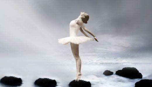 【フリーBGM】白鳥と貴方/展開のあるバレエ曲