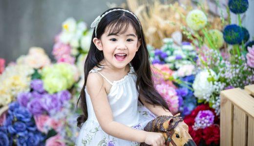 【フリーBGM】花を包むお嬢様/上品な感じのあるオーケストラ