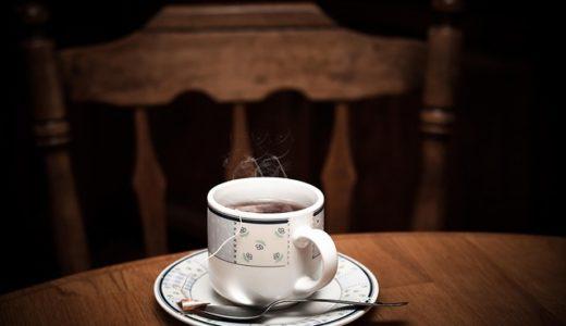 【フリーBGM】午後の紅茶とカルテット/華やかな弦楽四重奏