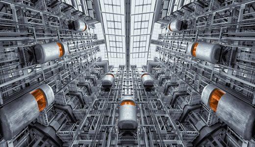 【フリーBGM】建設中の熊本交通センター ~未来へ~/希望のあるオーケストラ