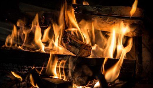 【フリーBGM】失敗作~たき火へ~/暗く燃やしたくなるオーケストラ