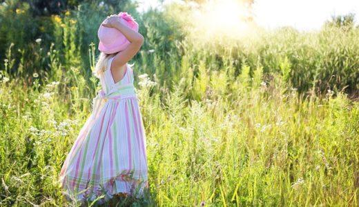 【フリーBGM】自然を歩く女の子/ほのぼのとした可愛いオーケストラ