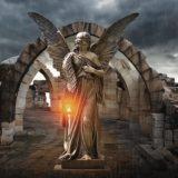 【フリーBGM】廃墟に潜むデストロイヤー/戦闘オーケストラロック
