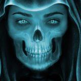 【フリーBGM】生と死の旋律/盛り上がりのある切ないバラード