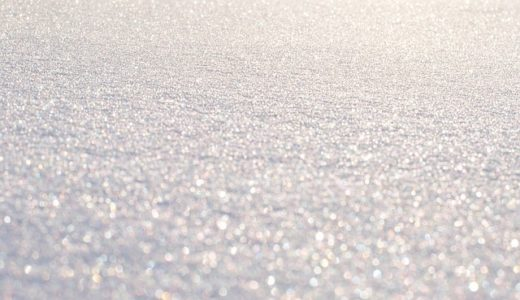 【フリーBGM】冬の白雪と2台のピアノ/美しく切なく