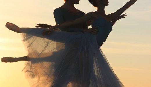 【フリーBGM】花畑で踊る王子とお姫様と嫉妬の民/クラシカルなオーケストラ