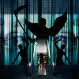 【フリーBGM】魔王と決闘に勝利/オーケストラ戦闘曲