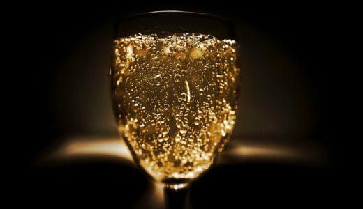 【フリーBGM】孤独な夜に乾杯を/孤独感のある切ない