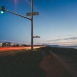 【フリーBGM】別れを想う夕暮れの帰り道/しっとりと時に盛大に切ない