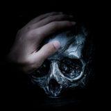 【フリーBGM】黒影ヘイムヘムラ/不気味で怖く、時に切ない戦闘オーケストラ