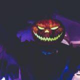 【フリーBGM】洞窟に潜むボルデックス/テンポの早いオーケストラロック