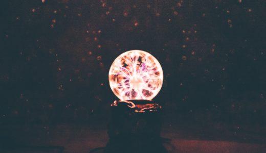 【フリーBGM・明るい】冒険家の魔法少女/冒険ファンタジーオーケストラ