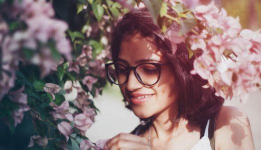 【フリーBGM】桜の木の下でくつろぐ家族/ゆったりとしたピアノとストリングス