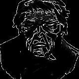 【フリーBGM】哀感/哀しさのあるゆったりとしたストリングス